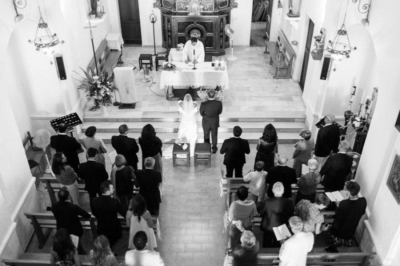 Wedding Photographer Formentera Es Pujols Chezz Gerdi