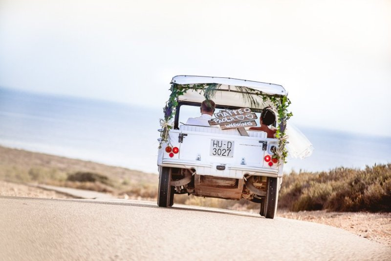Boda Formentera Wedding Photographer