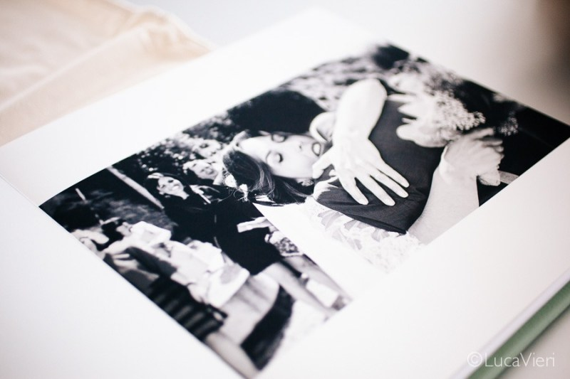 Album Print