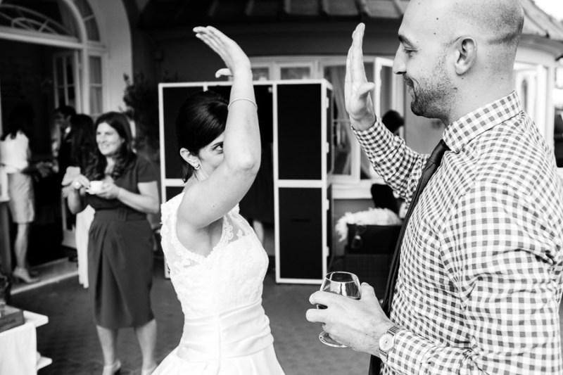 San Remo Wedding Photographer Golf degli Ulivi sanremo