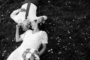 GIPSY WEDDING IN ITALY