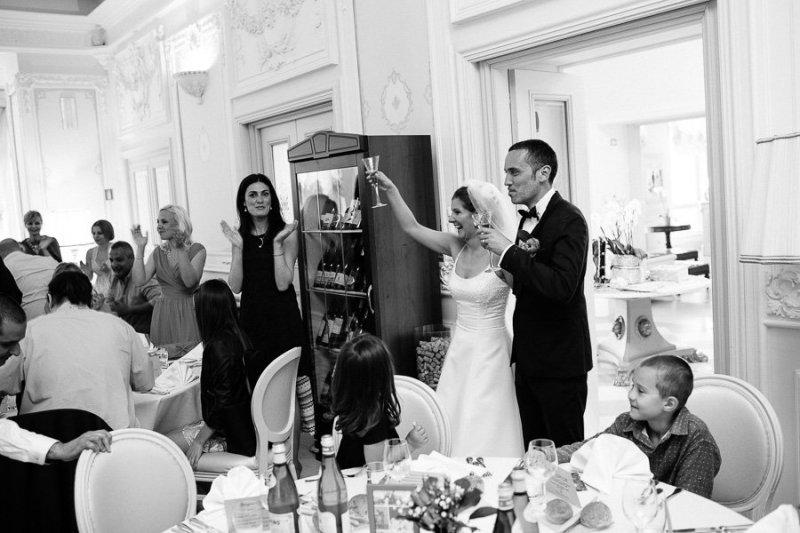 Wedding Photographer Sanremo Orthodox Wedding