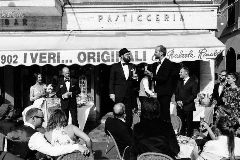 fotografo-matrimonio-alassio-balzola-wedding-liguria104