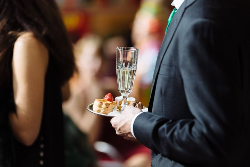 fotografo-matrimonio-alassio-balzola-wedding-liguria107