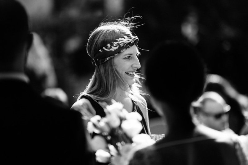 fotografo-matrimonio-alassio-balzola-wedding-liguria111