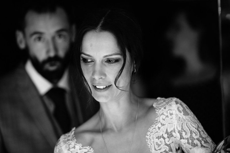 luca_vieri_destination_wedding_photographer_italy-113