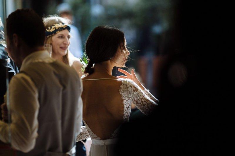 fotografo-matrimonio-alassio-balzola-wedding-liguria116