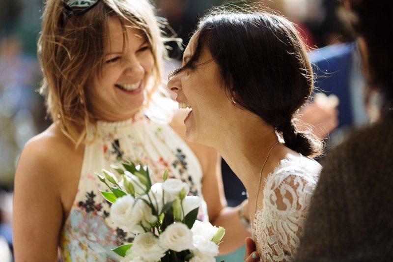 fotografo-matrimonio-alassio-balzola-wedding-liguria120