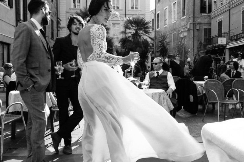 luca_vieri_destination_wedding_photographer_italy-122