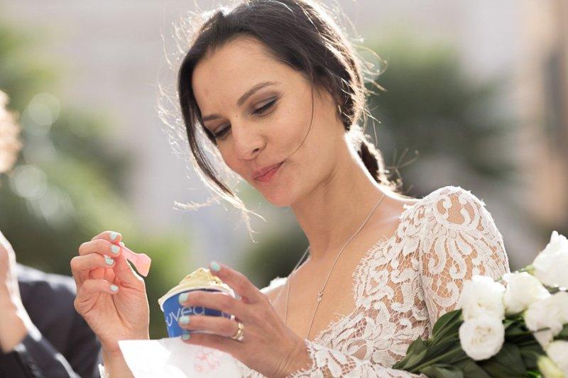 fotografo-matrimonio-alassio-balzola-wedding-liguria123