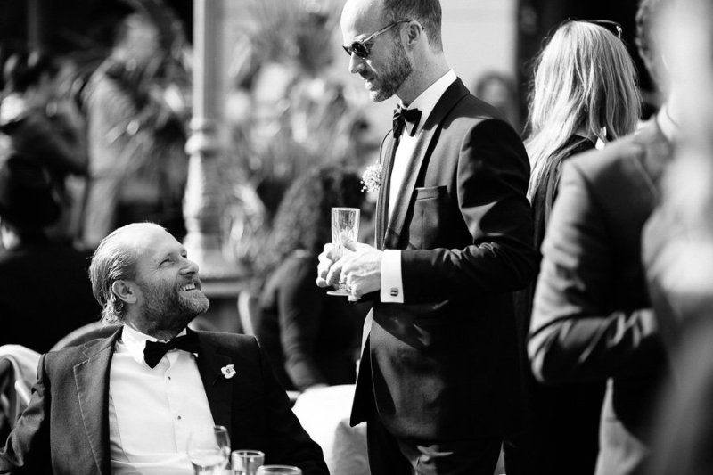 fotografo-matrimonio-alassio-balzola-wedding-liguria130