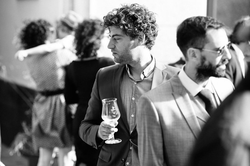 fotografo-matrimonio-alassio-balzola-wedding-liguria132