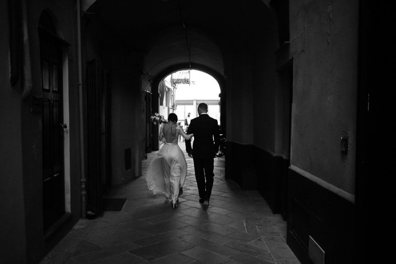luca_vieri_destination_wedding_photographer_italy-150