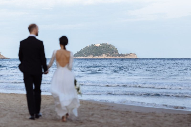 fotografo-matrimonio-alassio-balzola-wedding-liguria151