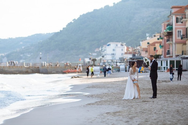luca_vieri_destination_wedding_photographer_italy-158