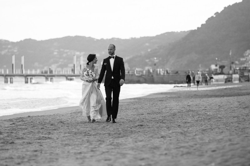 luca_vieri_destination_wedding_photographer_italy-159