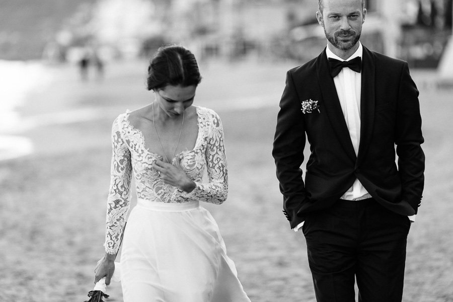 luca_vieri_destination_wedding_photographer_italy-164