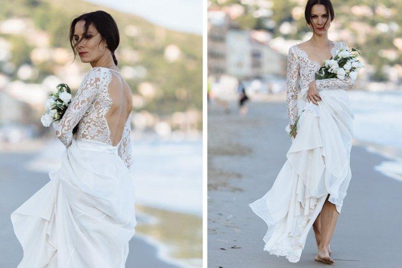 fotografo-matrimonio-alassio-balzola-wedding-liguria166-167