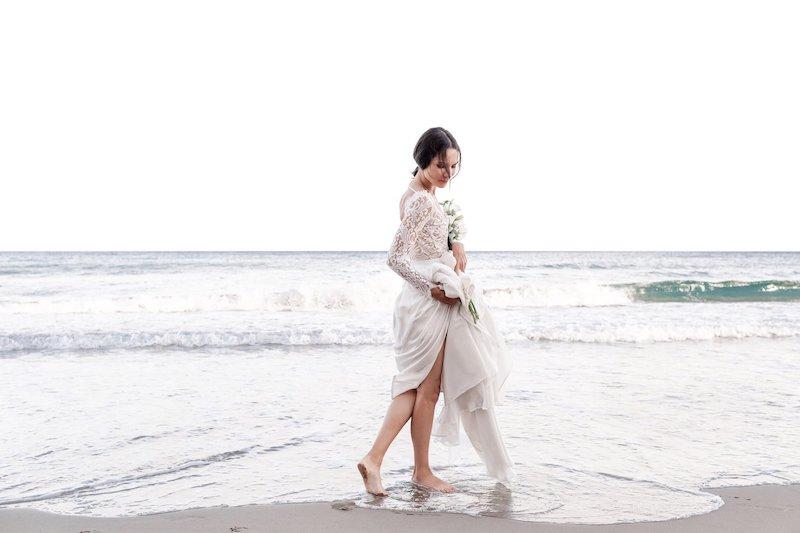 fotografo-matrimonio-alassio-balzola-wedding-liguria168