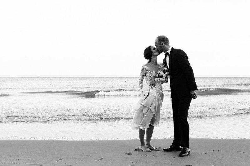 fotografo-matrimonio-alassio-balzola-wedding-liguria170