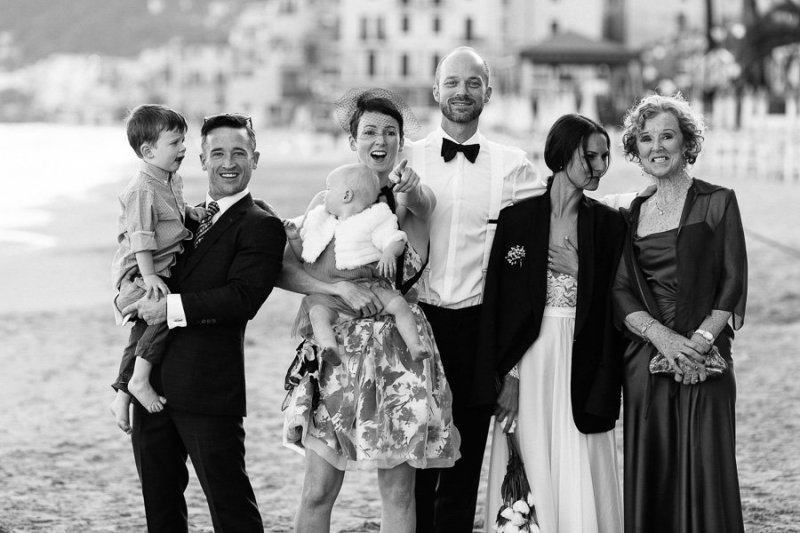 luca_vieri_destination_wedding_photographer_italy-178