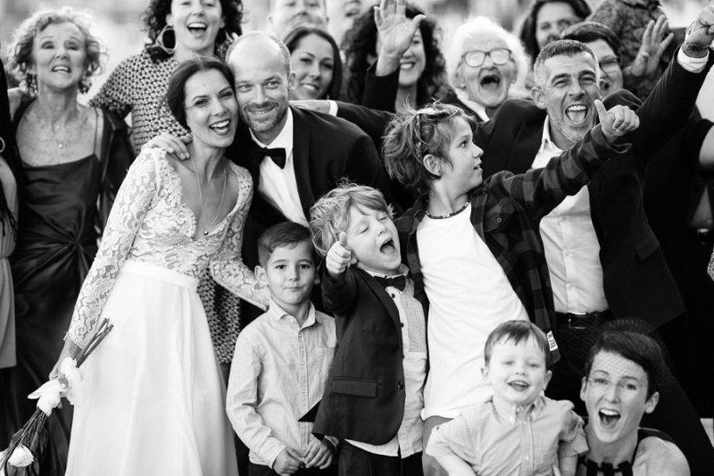 fotografo-matrimonio-alassio-balzola-wedding-liguria181