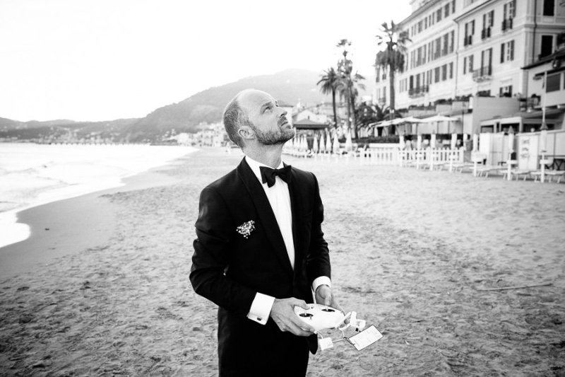 luca_vieri_destination_wedding_photographer_italy-186