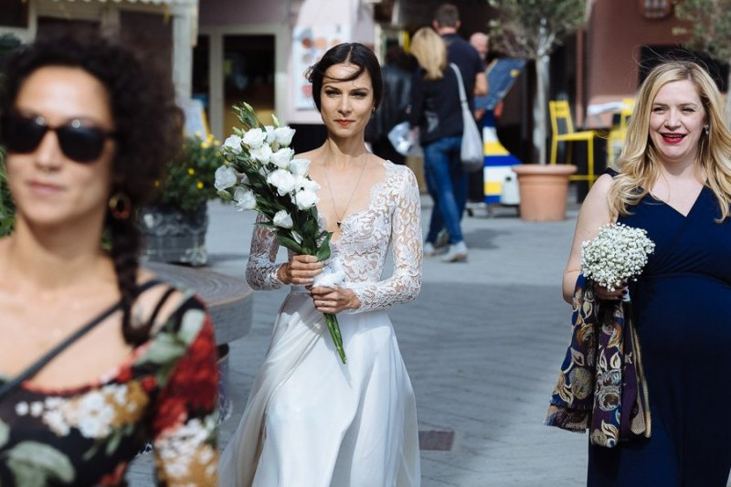 fotografo-matrimonio-alassio-balzola-wedding-liguria49