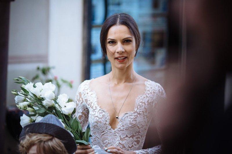fotografo-matrimonio-alassio-balzola-wedding-liguria51