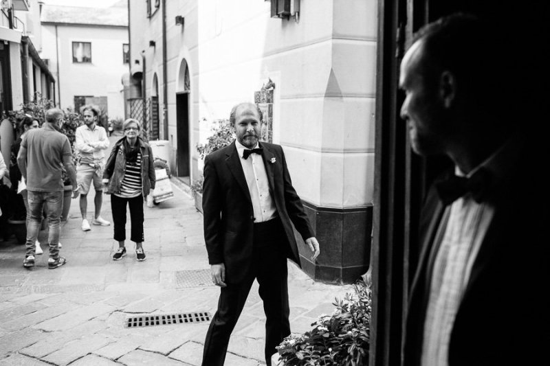 luca_vieri_destination_wedding_photographer_italy-52