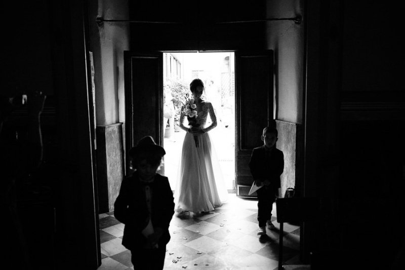 luca_vieri_destination_wedding_photographer_italy-59