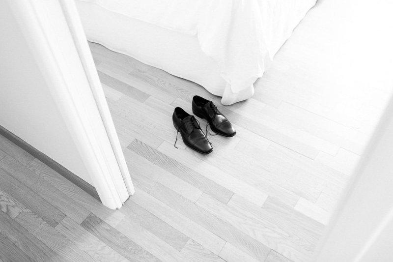 fotografo-matrimonio-alassio-balzola-wedding-liguria6