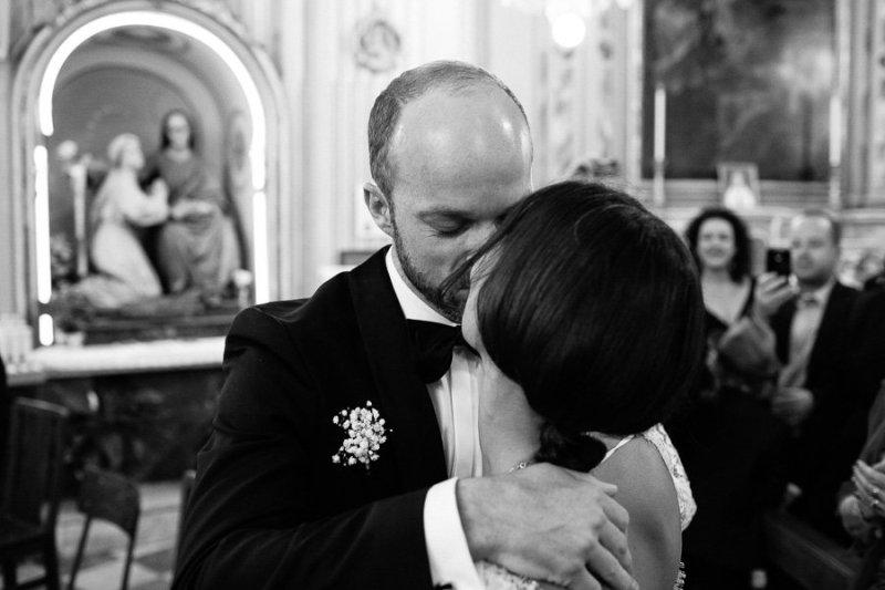 fotografo-matrimonio-alassio-balzola-wedding-liguria60