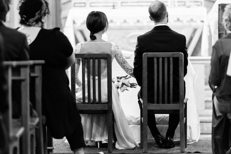 fotografo-matrimonio-alassio-balzola-wedding-liguria62
