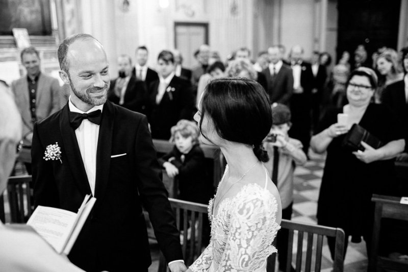 fotografo-matrimonio-alassio-balzola-wedding-liguria67
