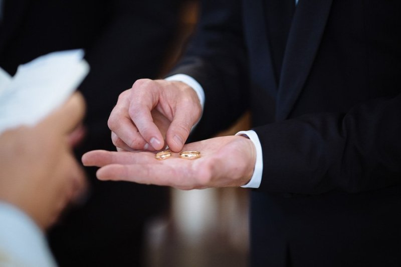 fotografo-matrimonio-alassio-balzola-wedding-liguria68