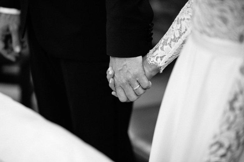 fotografo-matrimonio-alassio-balzola-wedding-liguria76
