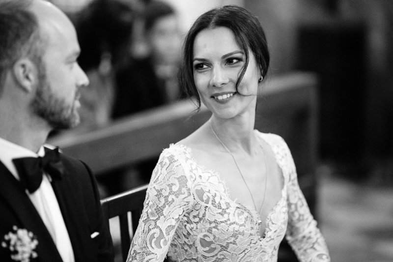 fotografo-matrimonio-alassio-balzola-wedding-liguria77