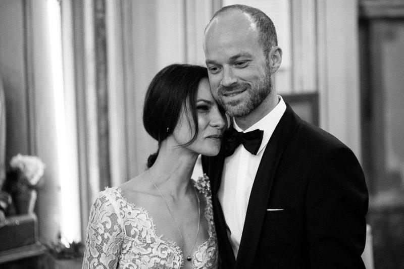 fotografo-matrimonio-alassio-balzola-wedding-liguria83