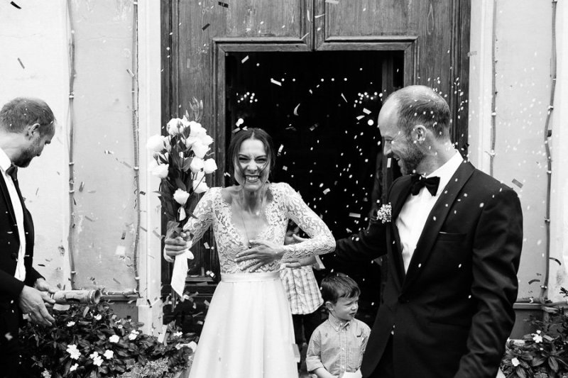 luca_vieri_destination_wedding_photographer_italy-86