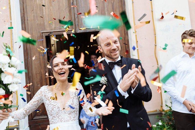 fotografo-matrimonio-alassio-balzola-wedding-liguria87