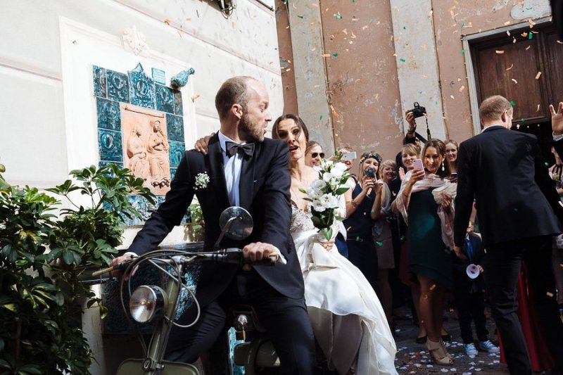 luca_vieri_destination_wedding_photographer_italy-89
