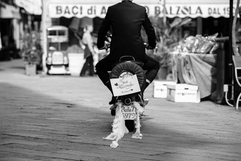 luca_vieri_destination_wedding_photographer_italy-95