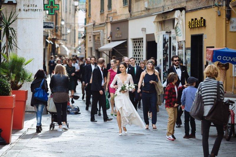 fotografo-matrimonio-alassio-balzola-wedding-liguria98