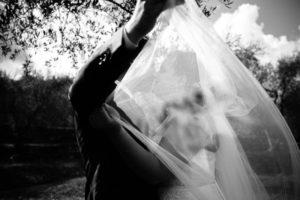 COUNTRYSIDE WEDDING IN LIGURIA