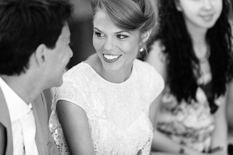 Villefranche-sur-Mer Wedding Photographer 11