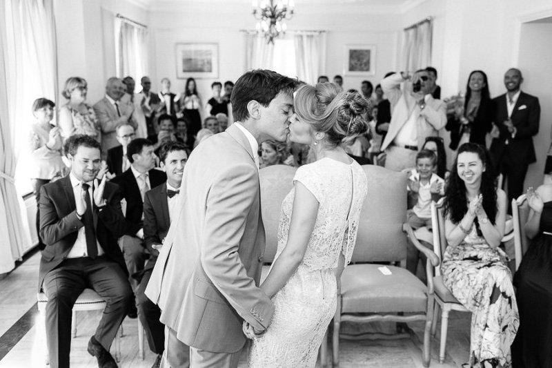 luca_vieri_wedding_photographer_french_riviera_villefranche_sur_mer_eze_hotel_de_ville_citadelle_anthony_marina_south_of_france_destination_wedding-13