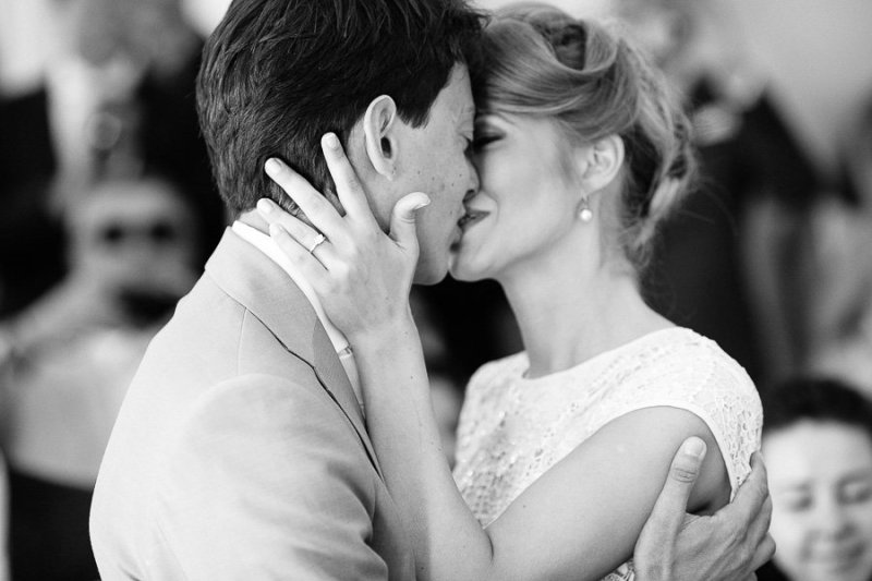 Villefranche-sur-Mer Wedding Photographer 14