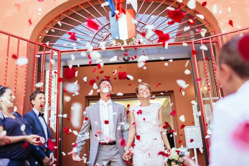 Villefranche-sur-Mer Wedding Photographer 16