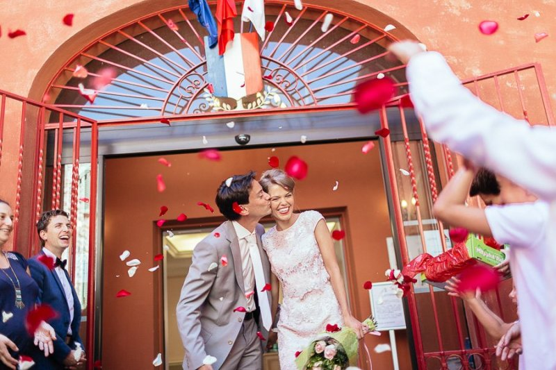 Villefranche-sur-Mer Wedding Photographer 17